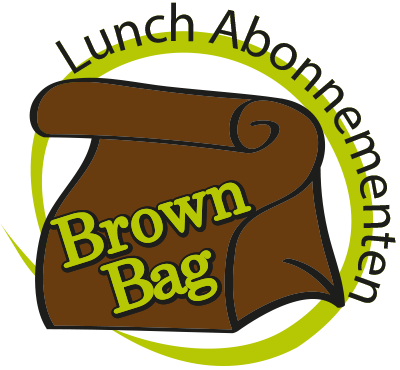 Official Brownbag site